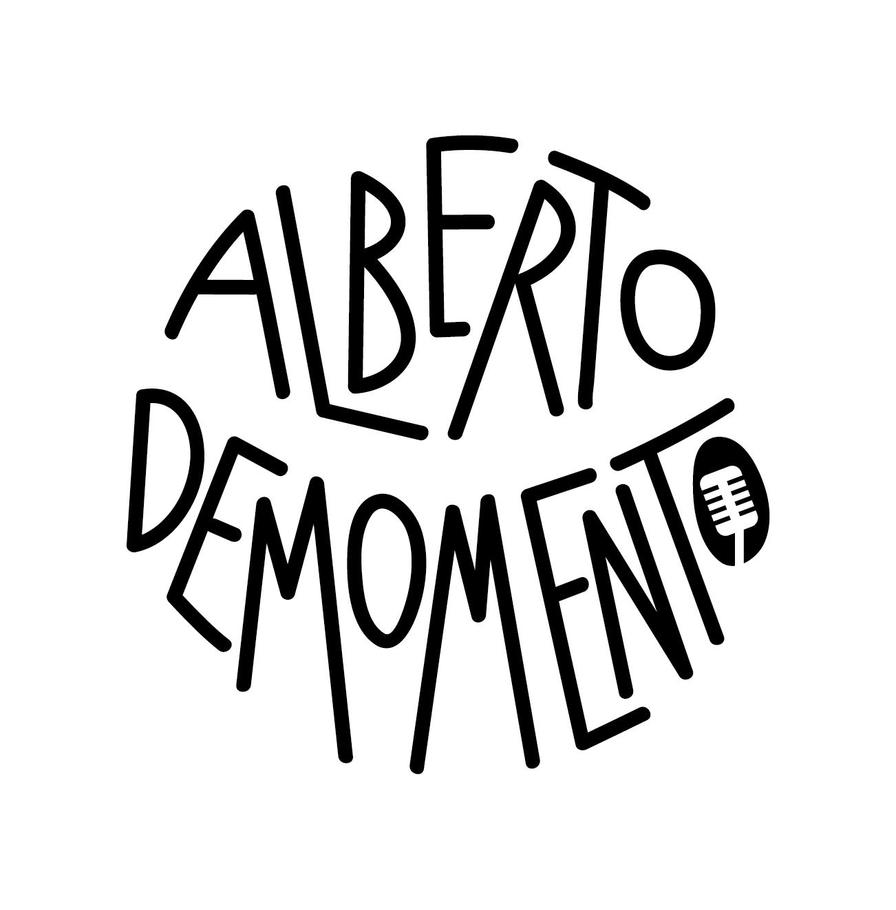 Logo_xapa_blanc
